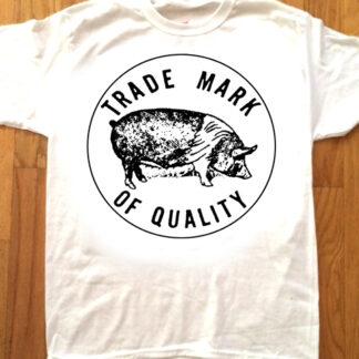 TMOQ t-shirt