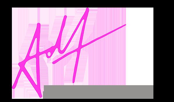Logo: The Artwork of Adam Turkel