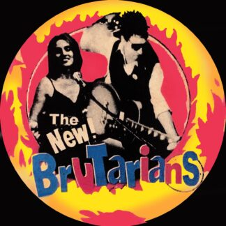 The New Brutarians
